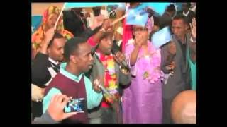 Hees cusub,  calanyahow buluuga by Cawaale Aden 2012 (Awale adan)