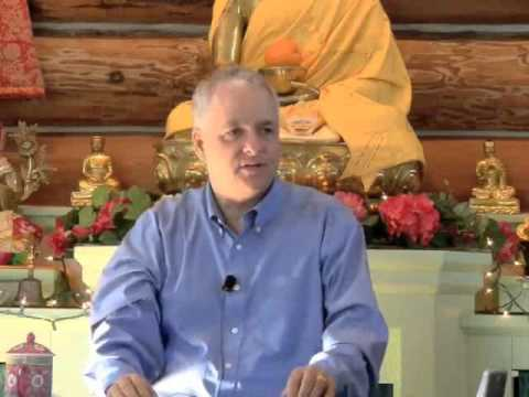 The two truths and Tibetan philosophy