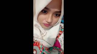 Download Video viral Gadis cantik asal madura ketauan mesum MP3 3GP MP4