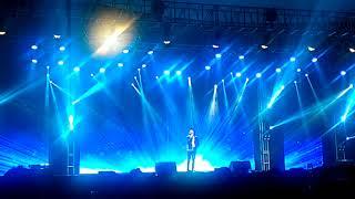 Video Beautiful in White - Shane Filan - Westlife - Love Always Tour - Concert  - Surabaya - Indonesia download MP3, 3GP, MP4, WEBM, AVI, FLV Juli 2018