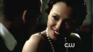 The Vampire Diaries Season 3 Episode 20 - Recap