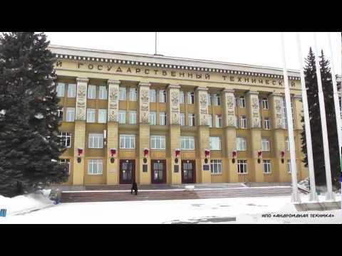 Объявления в рубрике Знакомства в России в Москве