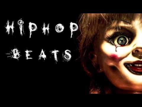 Music Box Hip Hop Rap Beat Instrumental