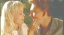 Iskelmäprinssi (pätkä tv-sarjasta, 1999)