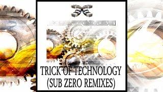 Sub Zero Remix