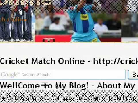live cricket match realescort norway