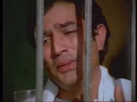 Song: Yeh Kya Hua Kaise Hua Film: Amar Prem (1971) with Sinhala Subtitles
