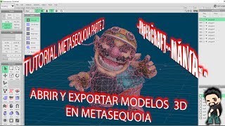 metasequoia 4.6.9 serial
