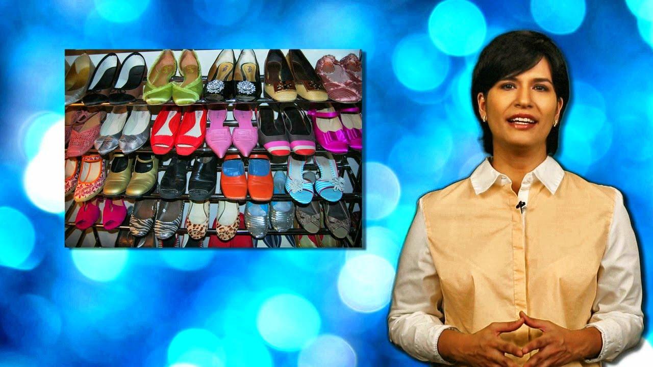 C mo ordenar tu closet o armario de forma f cil parte 1 tips para el hogar youtube - Como ordenar tu armario ...