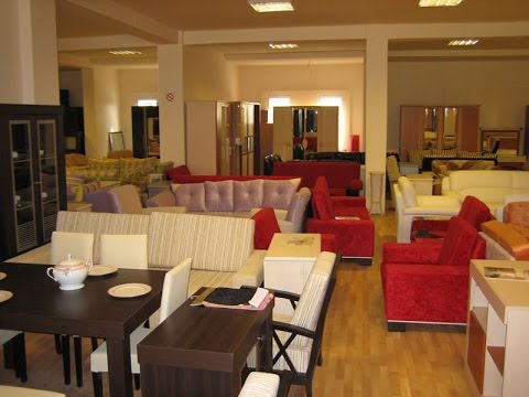 Furniture Shop- Furniture Shops In South Africa