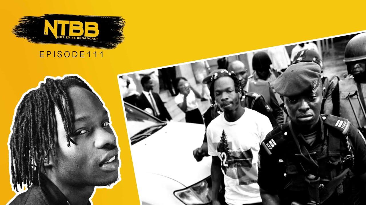 Will Naira Marley Beat His Internet Fraud Case? [NTBB]