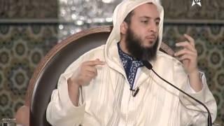 شرح موطأ الإمام مالك، الشيخ الدكتور سعيد الكملي، الحديث 488