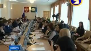 tv-rb.ru