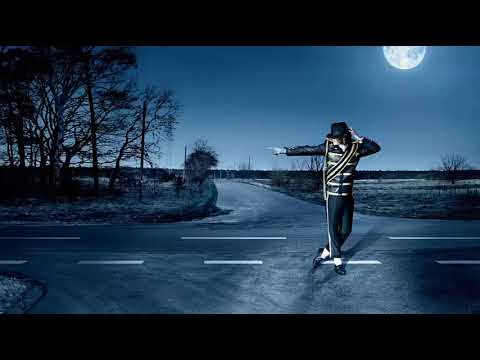 Funny Swing (No copyright music )