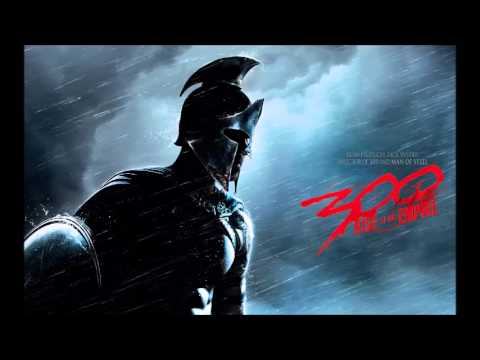 Jo Blankenburg  Imperatrix Mundi 300 : Rise Of An Empire Trailer Music 1 Hour Version