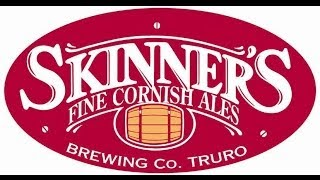 Meet The Brewer: Skinner's