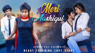 Meri Aashiqui | Ye Dua Hai Meri Rab Se | Sad Love Story | Jubin Nautiyal | Bluestone Presents