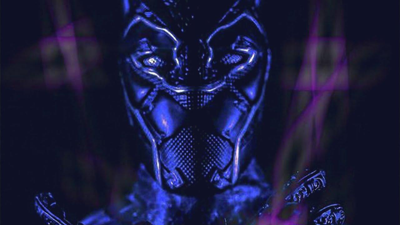Download LEAKED BLACK PANTHER 2 OPENING SCENE DETAILS | Wakanda Forever Marvel Casting