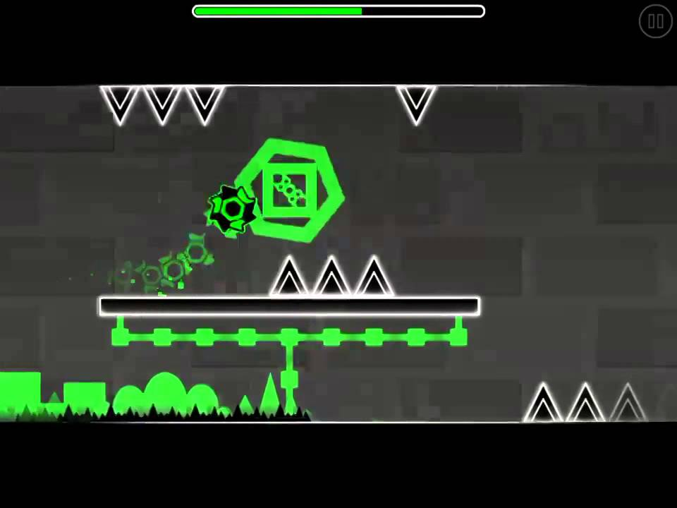 how to find your own user id geometry dash