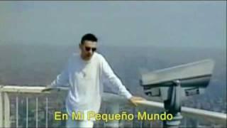Depeche Mode - Enjoy The SIlence (Video Edit WTC)
