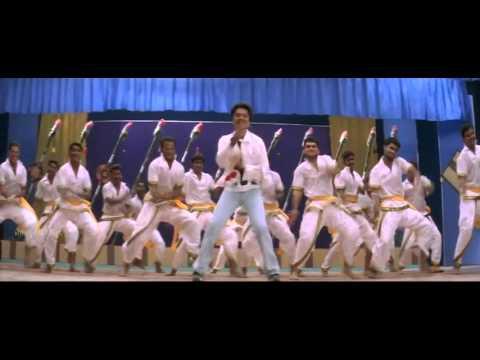 Pacha Kili Pacha Kili Kuthu 1080p HD