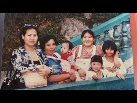 Goh Family Video