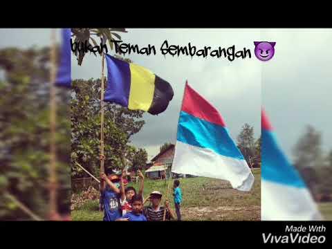 Camp Akamban (AlbumKe3)