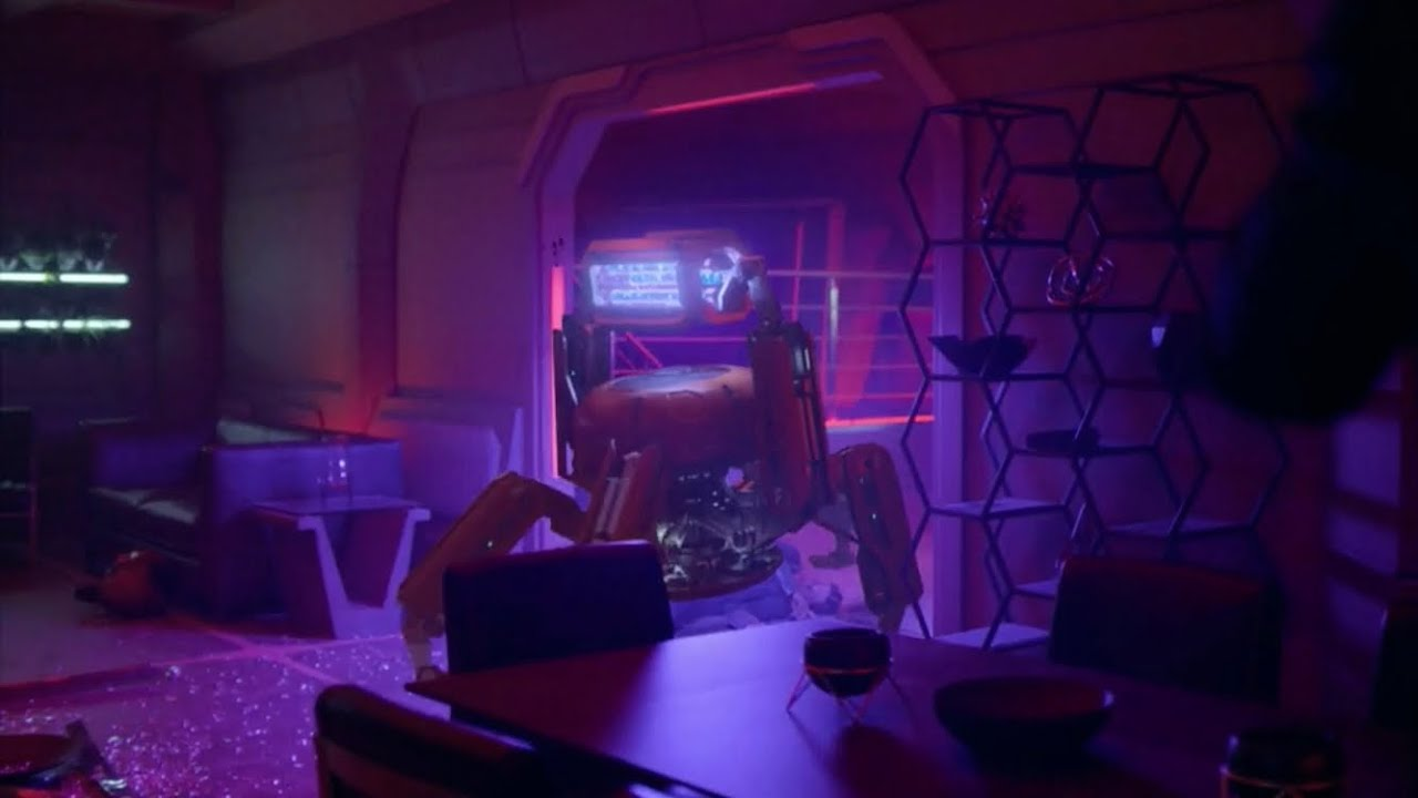 Download Belters took the Last of protomolecule | The Expanse Season 5 Episode 4