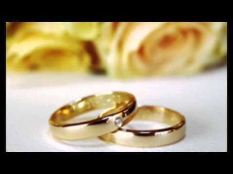 Und I Will Enk Hiatz Was Singa Hochzeitslied Zum Kranzlabtanzen