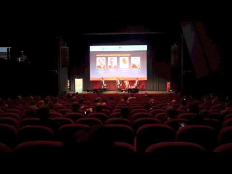 Crowdfunding: industry game-changer? | MIPIM 2015 | Wealth Migrate | WiSEED
