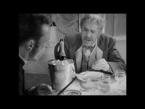 drôle-de-drame-1937-bande-annonce-2019-hd
