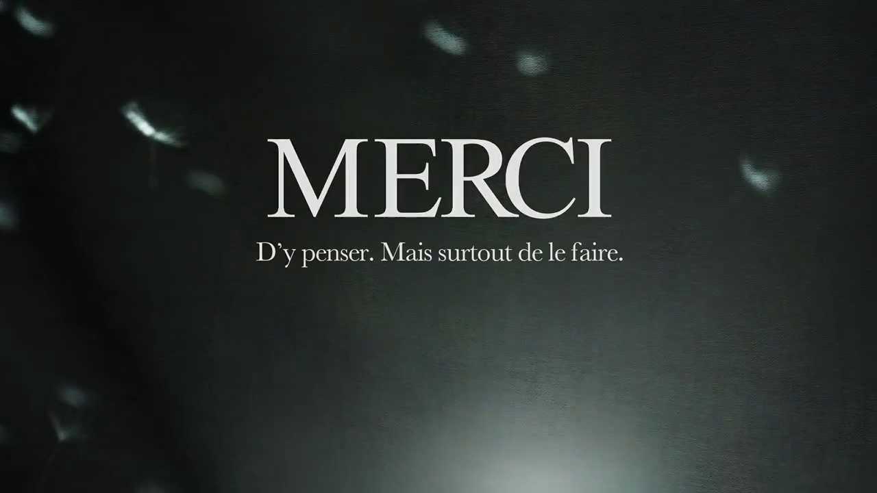 Deuil Image campagne de sensibilisation au deuil périnatal 2013-2014 - youtube