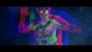 Repeat youtube video Nicolae Guta  -  La femei (manele 2016) Hit