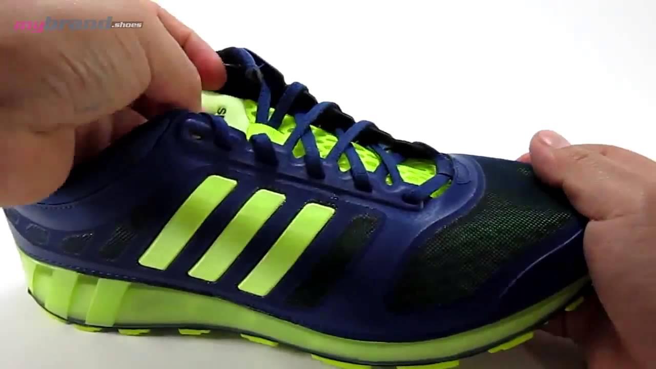 sale retailer f4f46 0969f Adidas Cosmic Ice   Mybrand.Shoes