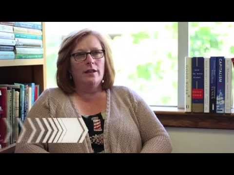 Your Lane is Open | Online Business Programs at Portland State University