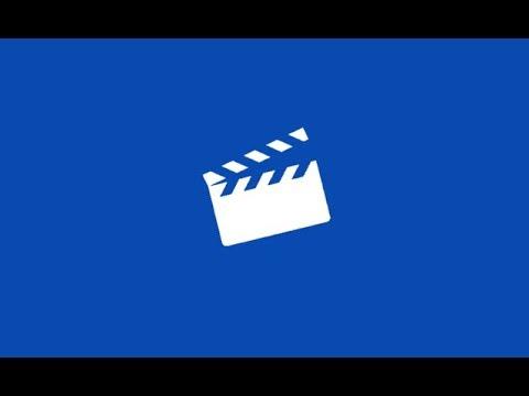 تحميل صانع الافلام عربي مجانا