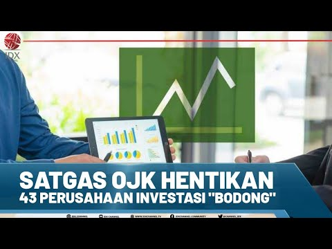 "satgas-ojk-hentikan-43-perusahaan-investasi-""bodong"""