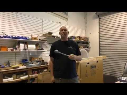 C4 Suspension Bushing Kits