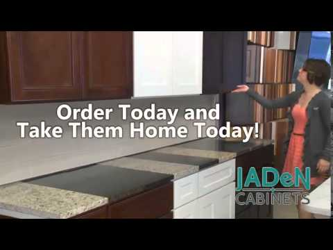 Jaden Cabinets   Omaha, NEu0027s Largest In Stock RTA Cabinet Store
