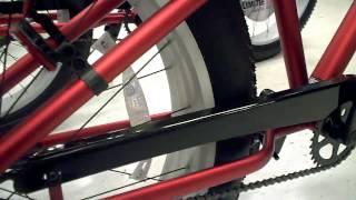 Big A$$ Bike Tires