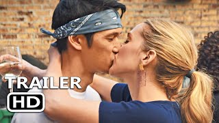 ALL MY LIFE Trailer (2020) Romance Movie