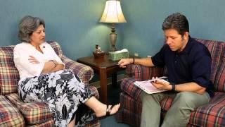 Video Motivational Interviewing: A Bad Example (Presenter: Alan Lyme) download MP3, 3GP, MP4, WEBM, AVI, FLV Agustus 2018