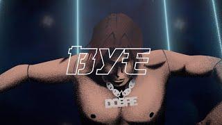 Cyrus Dobre - Bye Bye (Official Visualizer)