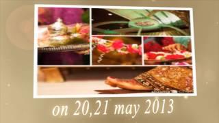 Nirav raval wedding invitation video