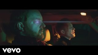 Mallory Knox - Giving It Up (Official Video)