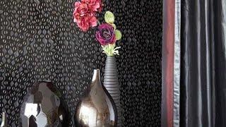 Обои Eijffinger Fleurique(Обои Eijffinger каталог Fleurique Компания Decoration Club представляет Вашему вниманию коллекцию дизайнерских обоев от..., 2015-05-14T14:09:07.000Z)