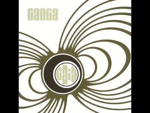 Gaia by Ganga / Soundcloud Experience
