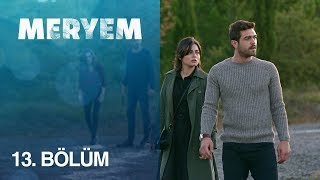 Meryem Son Bölüm Izle | Charming Video Collection