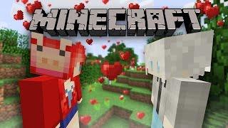 "Minecraft - Between Us ""ระหว่างเราสองคน"""