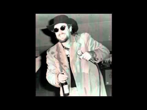 "Country Dick Montana- ""Beat Generation"""